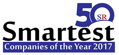 thesiliconreview-50smartest-special-issue-logo-17.jpg