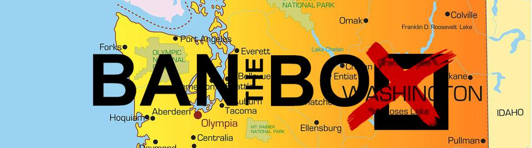 WA-ban-the-box-blog-header